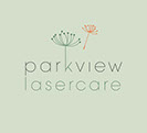 Parkview Lasercare Home